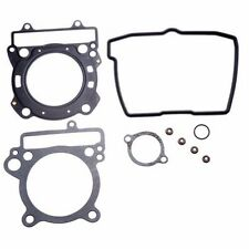 KTM 250 SX-F 2005–2012 XC-F 2007–2009 XC-F 2011 XCF-W Tusk Top End Gasket Kit