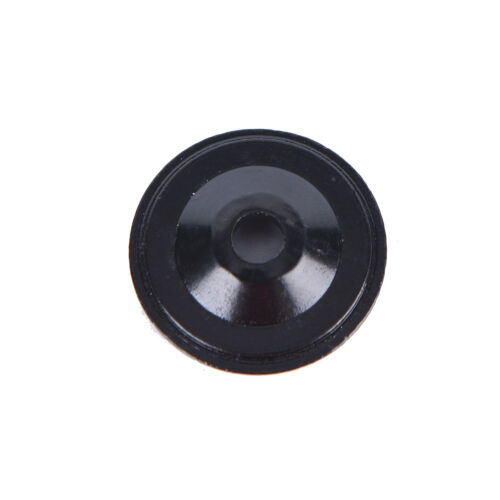 aluminium alloy road stem accessory bicycle cycling headset top cap coveYJdn