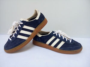 Details about ADIDAS vintage SPECIAL made in YUGOSLAVIA ultra RARE
