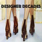 designerdecades