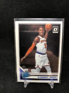 2019-2020-Donruss-Optic-RJ-Barrett-Rated-Rookie-Base-Panini-178-AE48