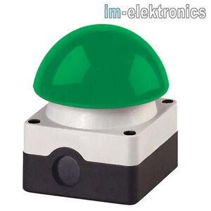 commutateurs-de-Paume-Interrupteur-a-pedale-pilstaster-Bouton-IP-65