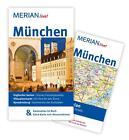 München von Annette Rübesamen und Hans E. Rübesamen (2011, Taschenbuch)