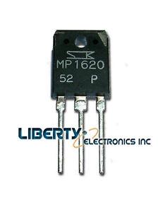 Nuevo-Silicona-Potencia-Transistor-Modelo-MP1620