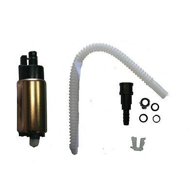 Fuel Pump Strainer Delphi FS0169