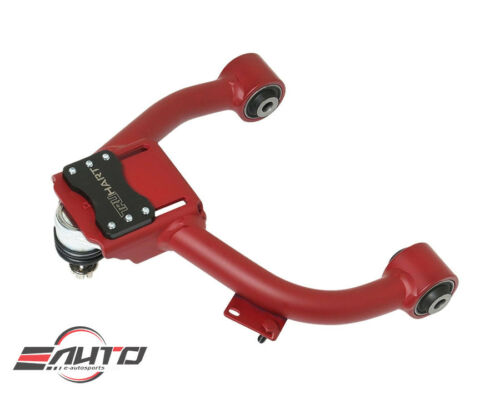 TruHart 2pc Front Upper Camber Control Arm for Honda Accord 98-02