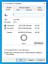 thumbnail 4 - Dell Optiplex 390 Desktop PC Intel Core i3 2120 3.30GHZ 4GB RAM 500GB Win10