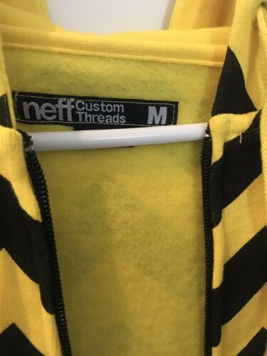 limitata maglione Neff Mens Neff edizione limitata Mens Neff Mens maglione edizione rqBxEtwPr