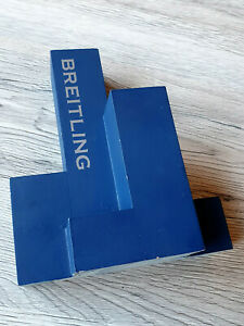 BREITLING-Original-Display-watch-stand