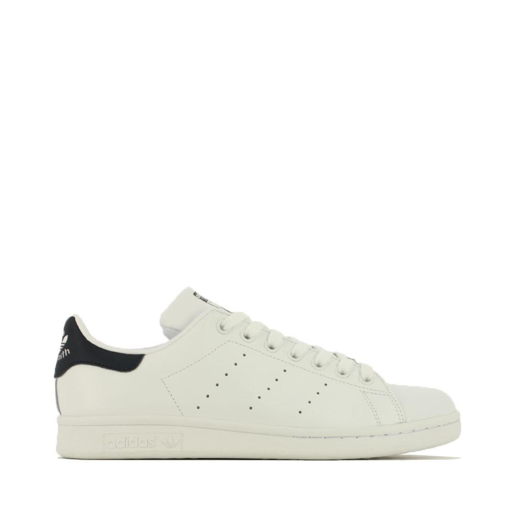 Adidas Stan Smith Sneaker Uomo M20325 Fehér