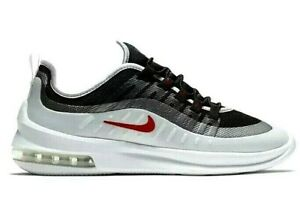 New Mens Nike Air Max Axis Trainers