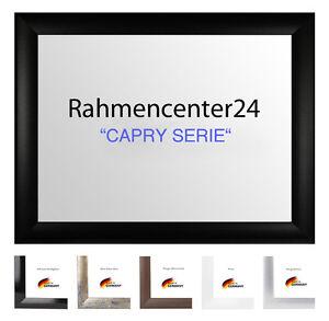 b1 puzzlerahmen bilderrahmen capry bild foto poster panorama rahmen f r puzzle ebay. Black Bedroom Furniture Sets. Home Design Ideas