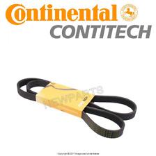 for BMW e24 635 e28 535 Belt Power Steering 10 X 888 OEM Contitech ships fast