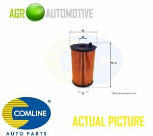 COMLINE-ENGINE-OIL-FILTER-OE-REPLACEMENT-EOF203