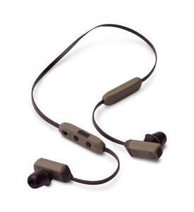 Walker-039-s-Game-Ear-Rope-Hearing-Enhancer-Sound-Activated-Compression-WGE-GWP-RPHE
