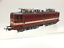 Piko-5-6213-HO-Gauge-DR-BR-Electric-Loco-211-035-1 miniature 1