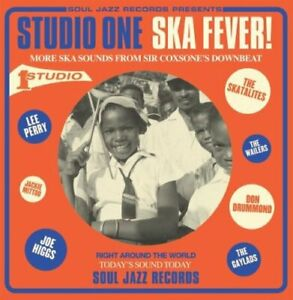 Studio-One-Ska-Fever-CD