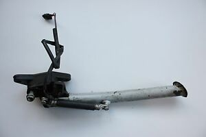 2009-KTM-SMC-990-SUPERMOTO-SIDE-STAND-WITH-SWITCH