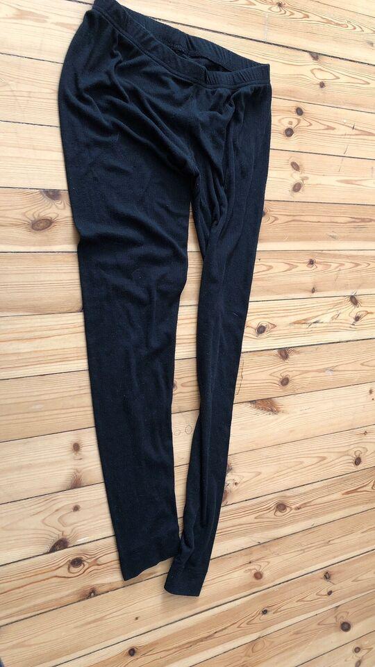 Undertøj, Undertøj med lange ærmer og bukser, str. 164