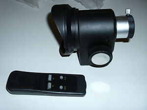 BRAND-NEW-TELESCOPE-ELECTRONIC-FOCUSER-REMOTE-HANDBOX-ADAPTER
