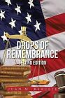 Drops of Remembrance by Juan M Bracete (Paperback / softback, 2013)