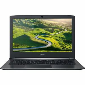 Acer-13-3-034-Intel-Core-i5-2-30-GHz-8-GB-Ram-8-GB-SSD-Windows-10-Home-S5-371-52JR