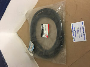 Genuine-MG-Rover-City-Tailgate-Glass-Inner-Seal-267874506320-NEW
