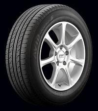Yokohama AVID TOURING-S 205/55R16  Tire(s) 89 T 2055516 205/55-16