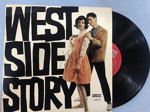 WEST-SIDE-STORY-VINILO-LP-ORLADOR-BERNSTEIN-ADELE-1964