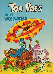 TOM-POES-EN-DE-WOELWATER-Marten-Toonder