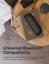 miniatura 4 - Altavoz Bluetooth, tribit maxsound Plus 24W Portátil Inalámbrico Altavoz Con loude