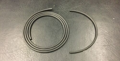 VW AirCooled Beetle Washer Bottle Replacement Hose 62-67    Prt# VRD335