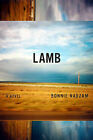 Lamb by Bonnie Nadzam (Paperback / softback, 2011)