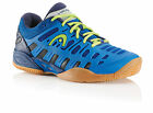 Head Speed Pro II Lite Men's Indoor Court Shoes - Badminton, Squash, VB - Blue