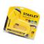 Stanley Heavy Duty Electric Staple Nail Gun Anti Jam NEW