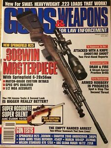 Guns-And-Weapons-For-Law-Enforcement-Nov-2001-New-Springfield-M25-308-Win