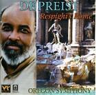 Respighis Rome von Depreist,Oregon Sym. (2011)