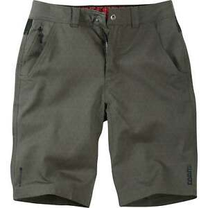 Madison-Roam-Men-039-s-Shorts