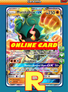 Marshadow-GX-Regular-Art-for-Pokemon-TCG-Online-DIGITAL-ptcgo-in-Game-Card