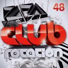 Viva Club Rotation Vol.48 von Various Artists (2011)
