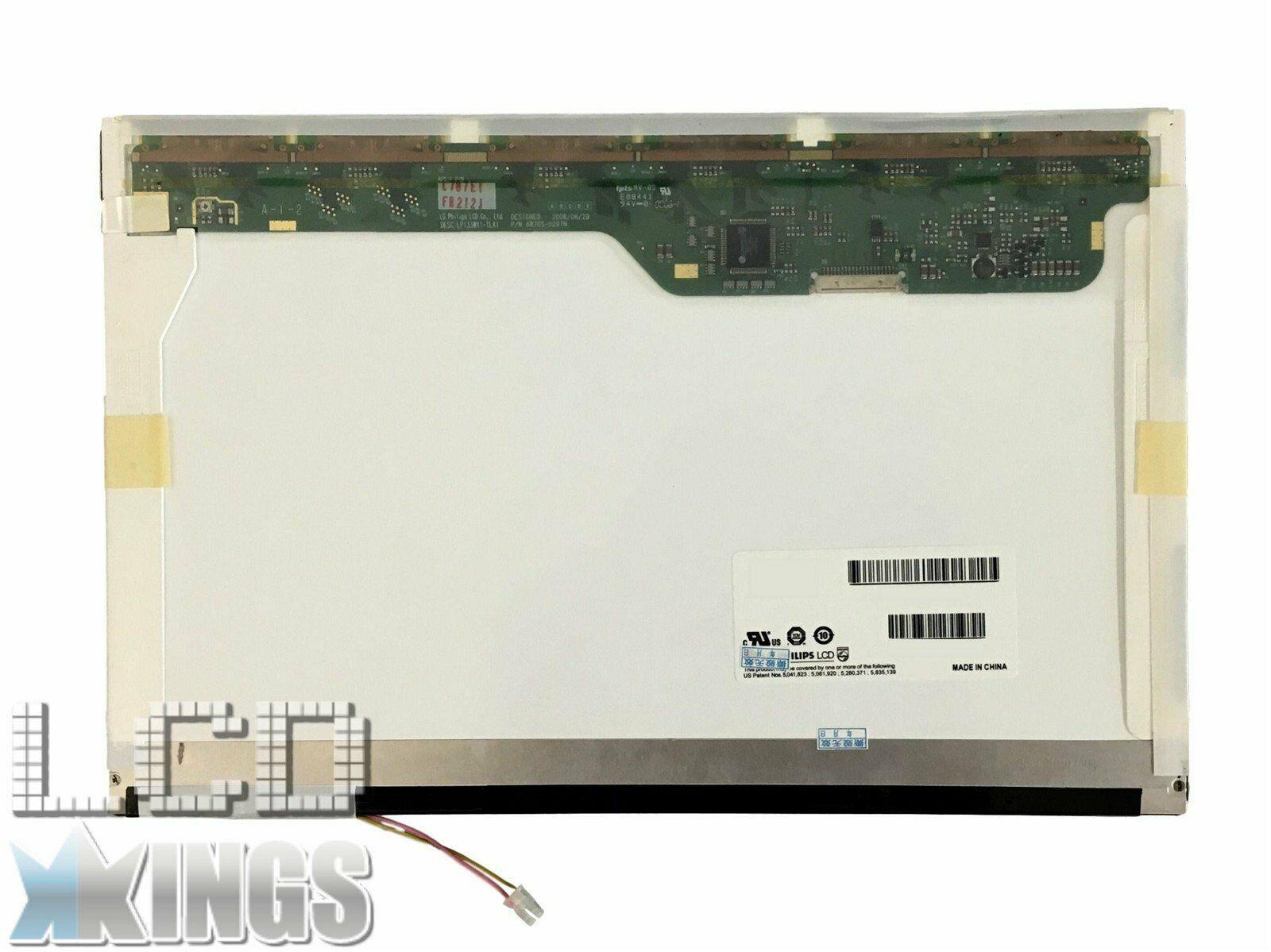 Sharp LQ133K1LD4B 13.3