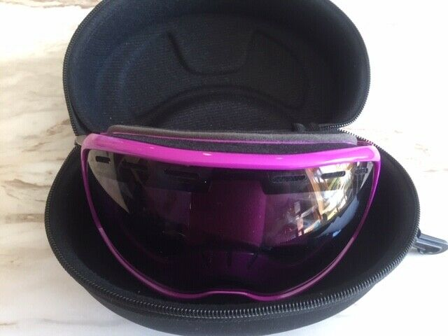 Gonex Ski Goggles, Anti Fog  100% UV Predection Snow Snowboard Goggles for You...  welcome to buy