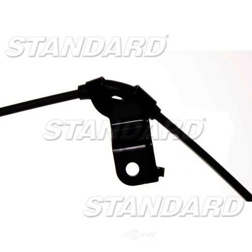 ABS Wheel Speed Sensor Wire Harness Rear Left Standard fits 07-09 Toyota Yaris