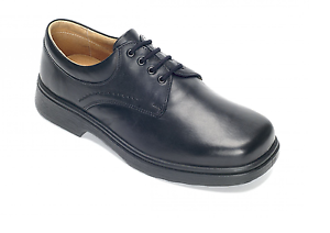 becb10894b1 Men s DB Shoes Shannon Lace Up Extra Wide Shoes Width 4E   6E