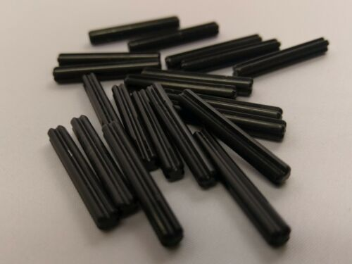 Bulk Lot Lego Part No.3706 Black Technic Axle 6 Qty X 20 /& 100
