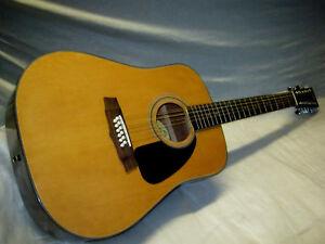 Agressif Nashville 12 String Acoustic-afficher Le Titre D'origine Remises Vente