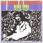 The Doors of Perception by Dave Pike (CD, Sep-2007, Wounded Bird)