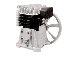 Gruppo-Pompante-ABAC-B2800B-Per-compressore-FINI-NU-AIR-BALMA-CECCATO-B-2800-B