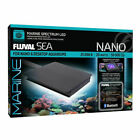 Fluval Sea Marine Nano Bluetooth LED Aquarium Reef Light 20 Watt