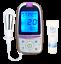 Indexbild 1 - TensCare Pelvic Floor Exerciser + Go Gel - Water Based Lubricant (iTouch Sure)